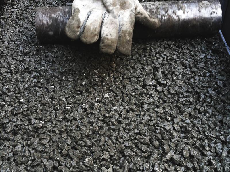Pavimentazione drenante