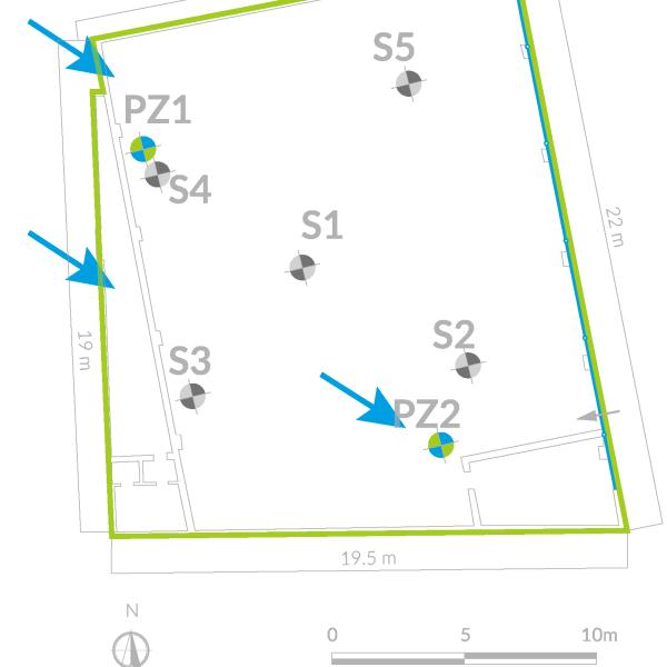 Metalli_graph-01
